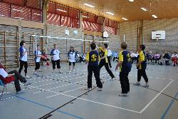 flugball_betrieb02_2014