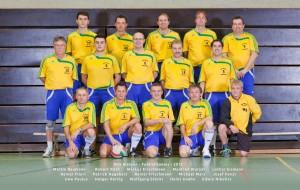 fussballtennis_team_2014